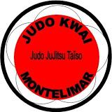 Entrainement de Masse à Judo Kwai Montélimar